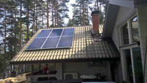 aurinkopaneelireferenssi-mokki